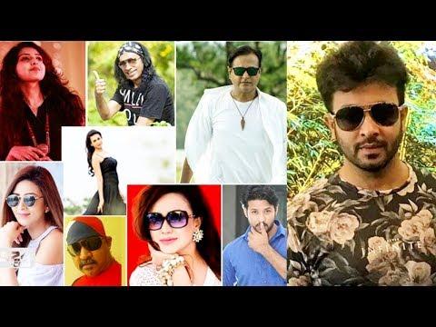 শাকিবের নেতৃত্বে ওমান যাচ্ছেন যারা !!! Shakib Khan In Oman Today News