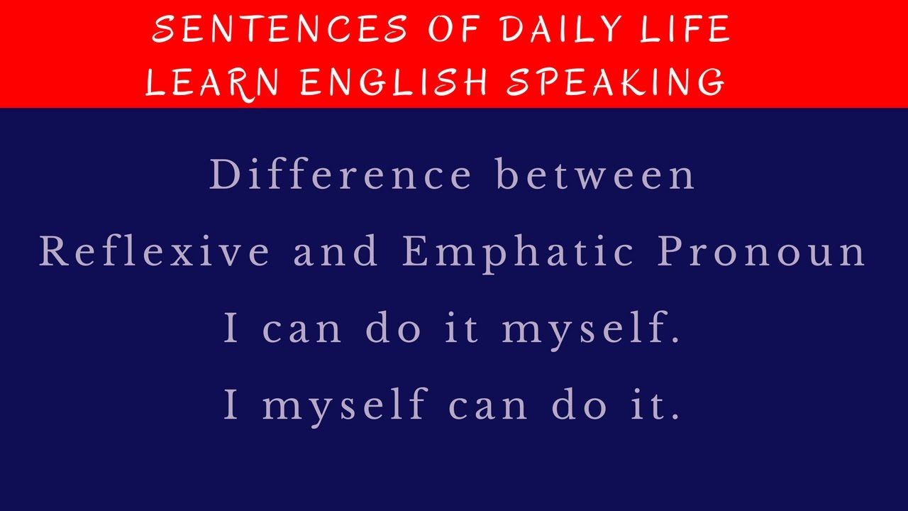 Learn English By Myself - About | Facebook