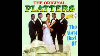 Watch Platters Roses Of Picardy video
