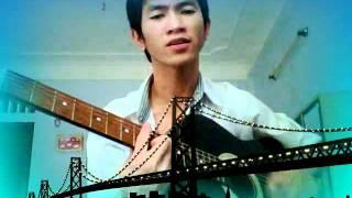 kbang guitar
