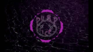 (FREE) Hard Trap Beat Instrumental  quot;Fight Nightquot; (prod Purp Ice Beats)