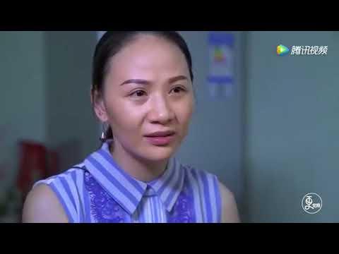低端人口夫妻北漂 在京创业成家 2017年冬却被迫离开令人心酸
