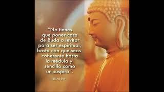 Reflexiones de Buda para aplicar a la vida