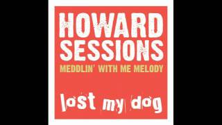 Howard Sessions - Meddlin