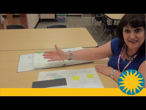 Recording the Weather in Kindergarten : Kindergarten Games & Activities from YouTube · Duration:  3 minutes 6 seconds