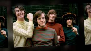 """DAYDREAM"" peaked at the #2 spot in 1966 on the Billboard Hot 100. ..."