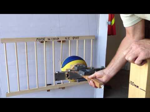Why Buy Australian Wooden Playpens Tested Playpens To European Standards