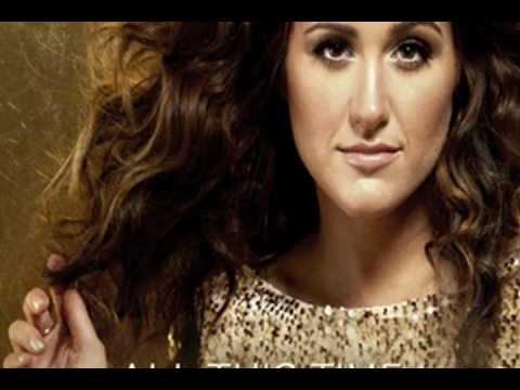 Britt Nicole Gold Lyrics Download Free Mp3 Song - Mp3tunes
