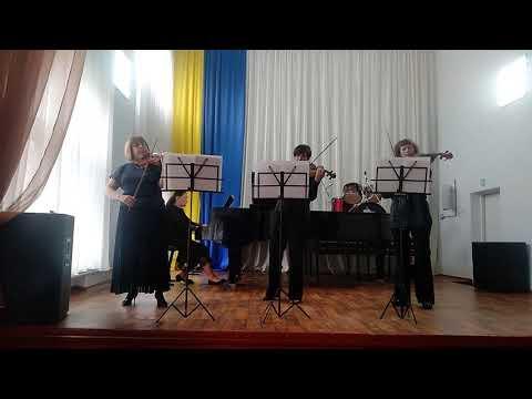 До Дня пам'яті Чорнобильської трагедії