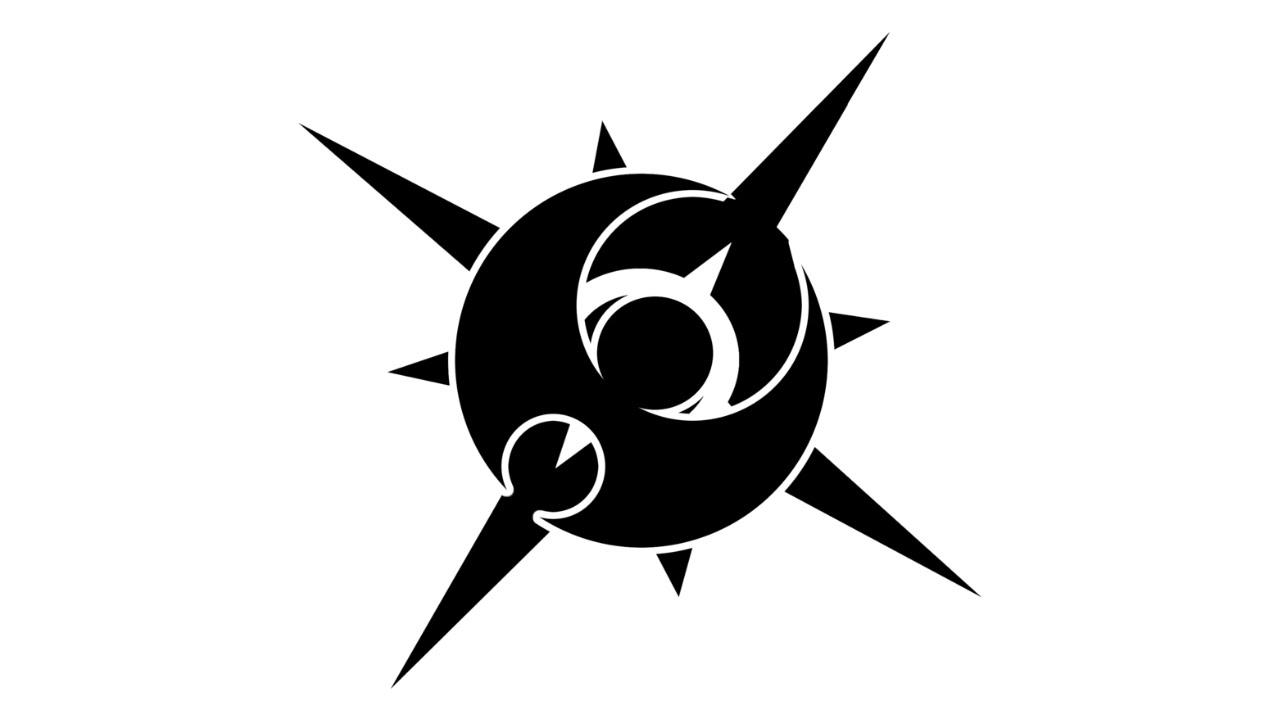 how to get the black sludge in pokemon sun