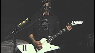Device — Vilify (live)