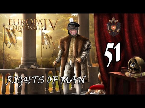 ¡Bizanchus!¡ Bizanchus! ¡Bizanchus! [51] Austria Rights of Man Europa Universalis IV