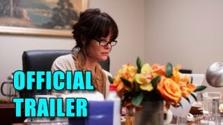 Price Check Official Trailer (2012) - Parker Posey
