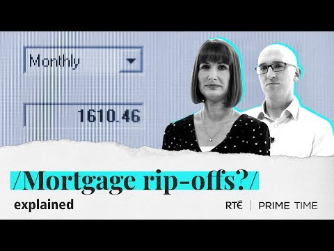 Mortgage Rip-Offs? | Explained By Prime Time