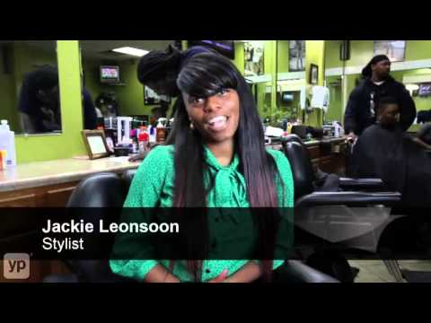 Fayetteville, NC | Barber Kings | Barber Shop | Hair Cuts
