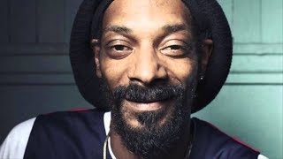 TALKING ENTERTAINMENT: From Snoop-dog to Snoop-lion, and now to....! But who is this man?