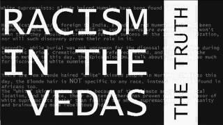 Debunking the Aryan Race   Ancient Indians were NOT white   Aryan Race HOAX Thumbnail