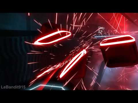 Beat Saber Custom Song - I'm Gonna Be (500 Miles) (By The Proclaimers)