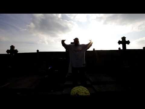 Youtube: Masta Pi – Puit de Vie (prod Sins)