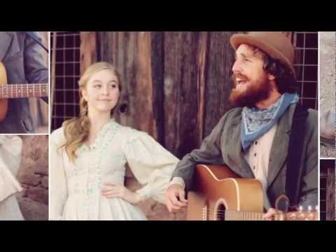 No Doubt  Settle Down Cover by Tommy Miller & Justine Dorsey