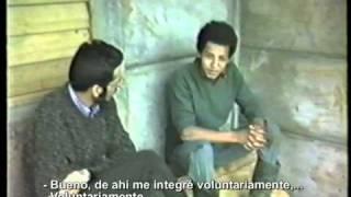 Nicaragua Sandinista 1985. El eterno retorno del anhelo libertario