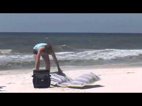 Gulf Shores Public Beach - Gulf Shores, AL