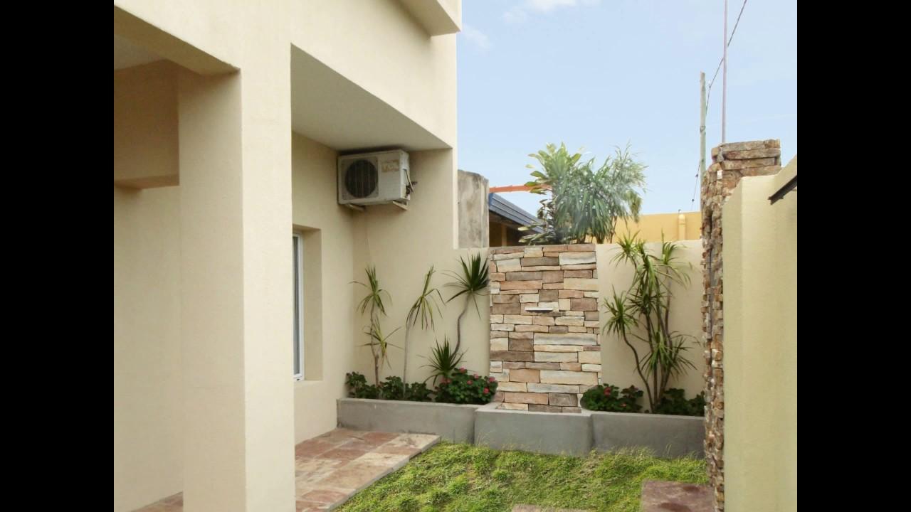 C mo remodelar y modernizar f cilmente tu casa primera for Como remodelar tu casa