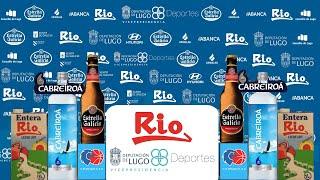 Video Diego Epifanio Previa Lucentum Alicante Leche RíoBreogán 1920