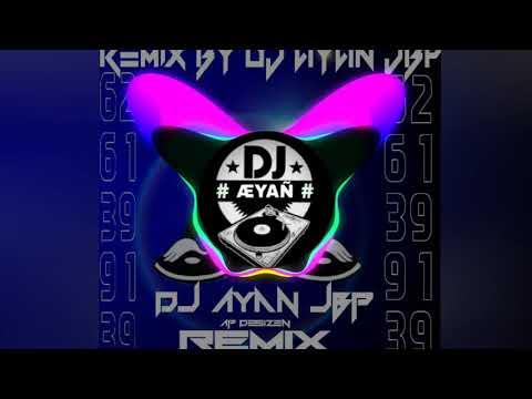 TAEGAR  DANCE {CG MIX} DJ SHIVARAND =DJ AYAN AN JBP