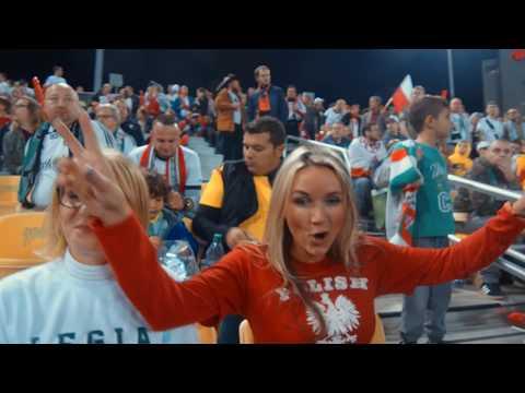 Florida Cup 2018. Legia Warszawa v Atletico Nations St. Petersburg  Florida