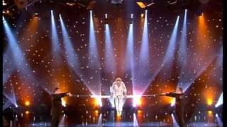 TV5 Monde World Cabaret 31 December 2007