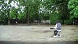 「桜ノ雨」262人でバーチャル合唱Ver.(編集:halyosy) thumbnail