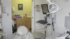 Cordova Family Dentistry Pensacola FL