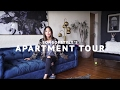 Aimee Song Apartment Tour - Vlog#26 | Aimee Song