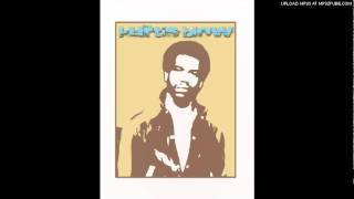 Kurtis Blow: Day Dreamin Live 1983 The Bx. Skate Palace... tape 26