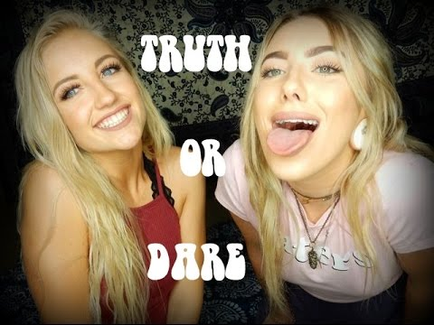 Superior TRUTH OR DARE | MIKEY MURPHY, PANTSLESS, AND MCDONALDu0027S DRIVE THRU Part 25