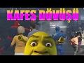 Cizgi Film Izle Shrek Shrek Ve Eşek çizmeli Kedi Ilk Karşılaşma Arkadaşım Eşşek şarkısı çizgi Filmli (shrek Versiyonu)