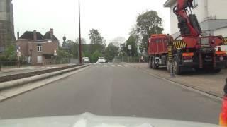 Begijnendijk Aarschot Belgien Belgium 4.5.2017 #0256