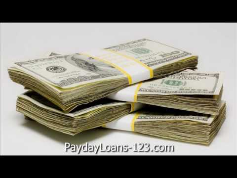 Bad Credit Home Equity Loan   You Can Be Approved Regardless of Credit