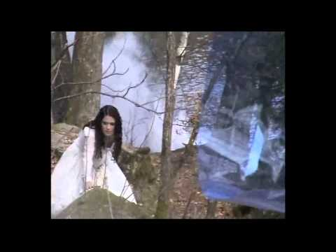 Within Temptation: Making of Mother Earth music video