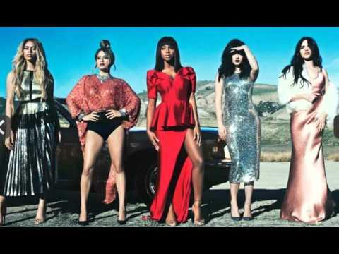 Fifth Harmony en Lima: conoce los precios de las entradas