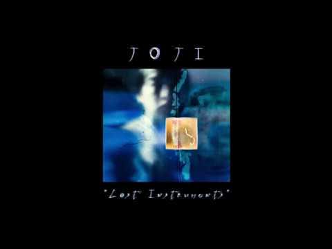 joji - lost instruments