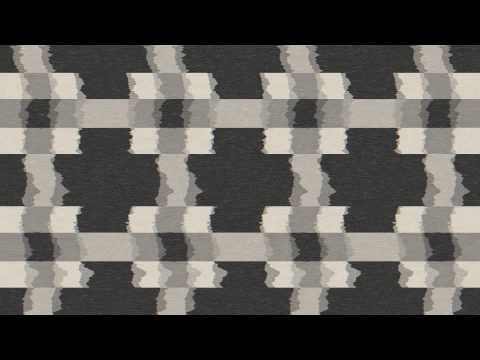 APE|MEN - CASH (official video)