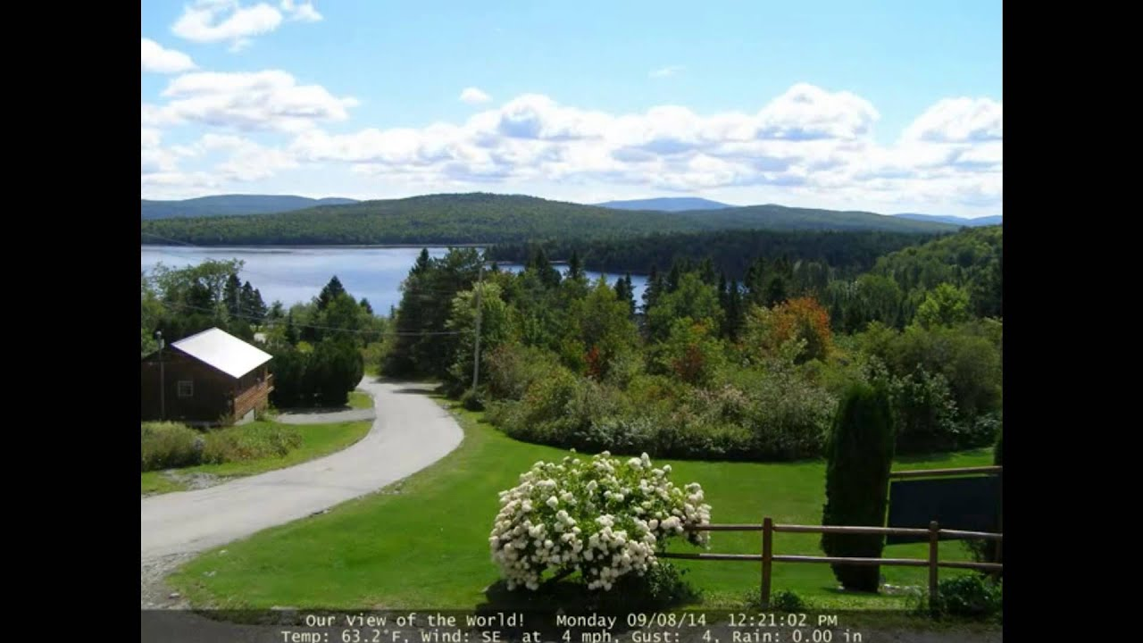 lopstick living nh cabins whitetail cabin lakeview web conn first dining rentals