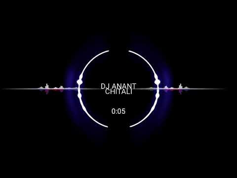 Dashama Maro Color Tite Rakhajo (Dholki Band Mix) Dj Anant Chitali