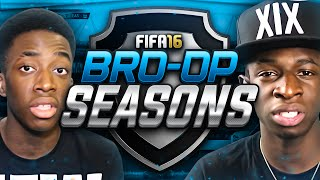 "#4 ""REAL TEARS!"" 