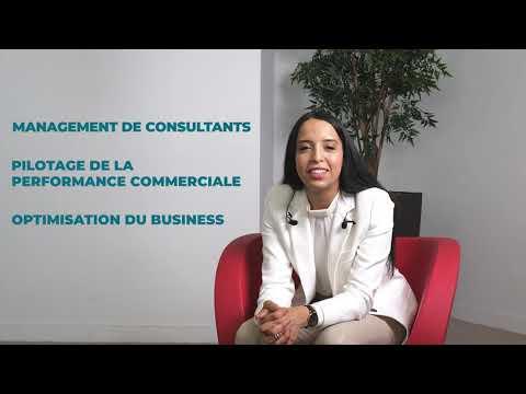 AKKA France - J3 QUELLES SONT LES MISSIONS DUN BUSINESS MANAGER