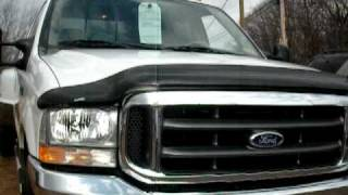 2002 ford f 350 lariat crew cab dually 4x4sold sold
