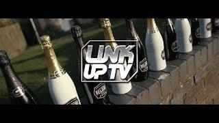 M.M #TRU - Calling [Music Video] @TheRealMontz_CG