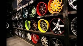 видео Купить шины в Екатеринбурге. Резина дёшево — магазин PitStopUral.ru